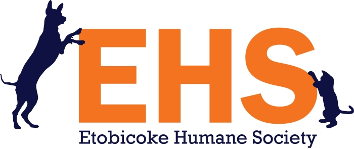 EHS_logo_rgb